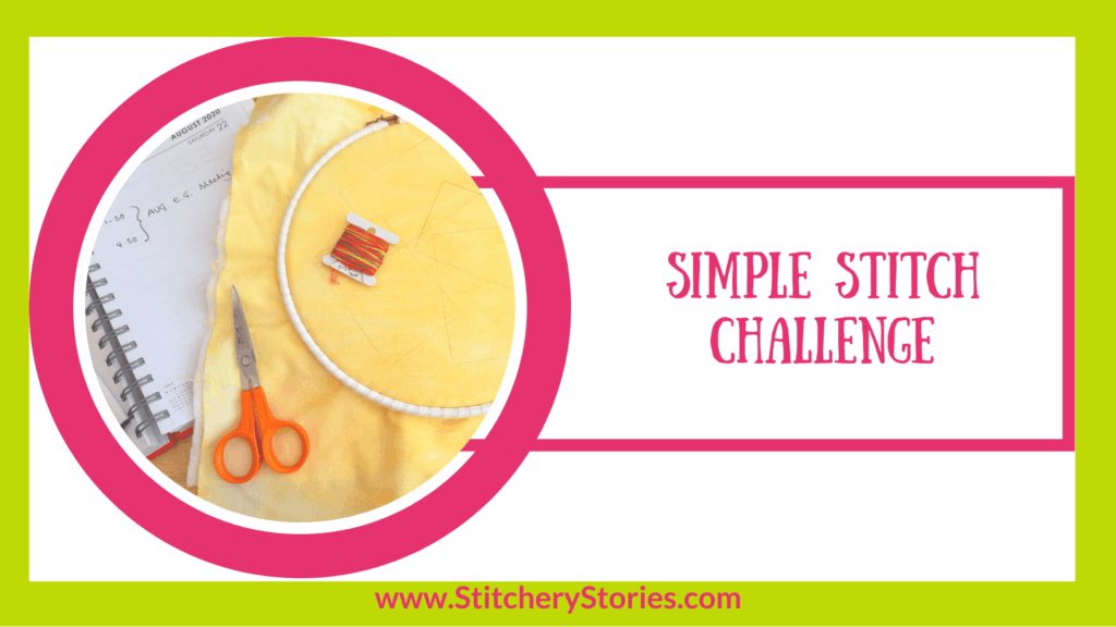 simple stitch challenge blog post new size