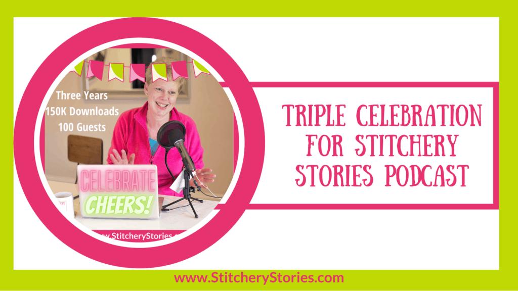 triple celebration blog post new size