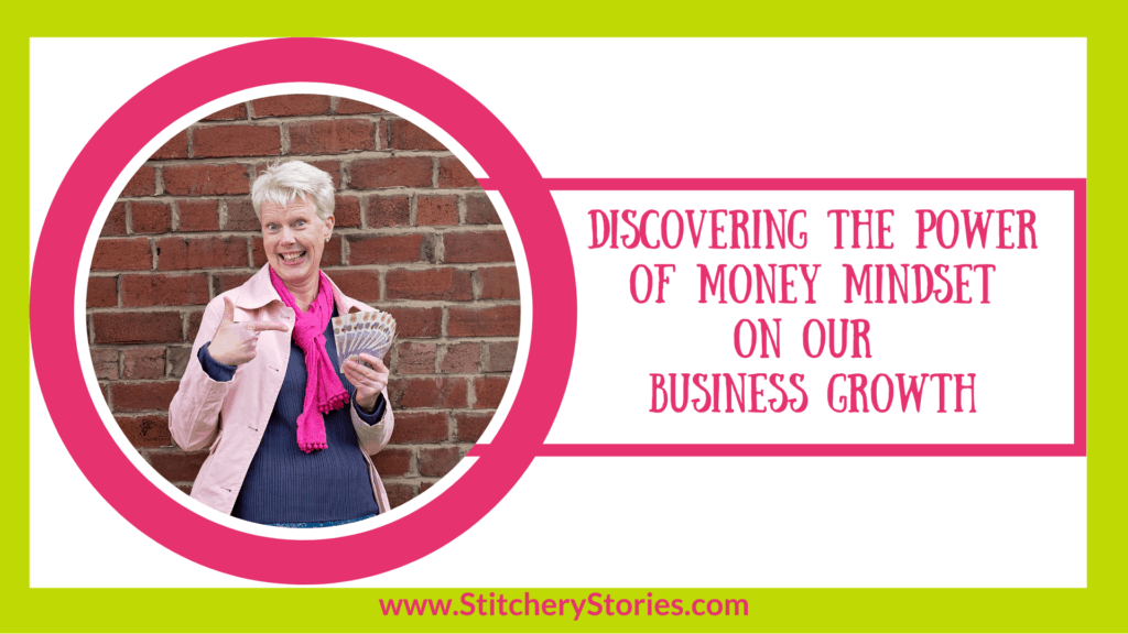 money mindset blog post new size